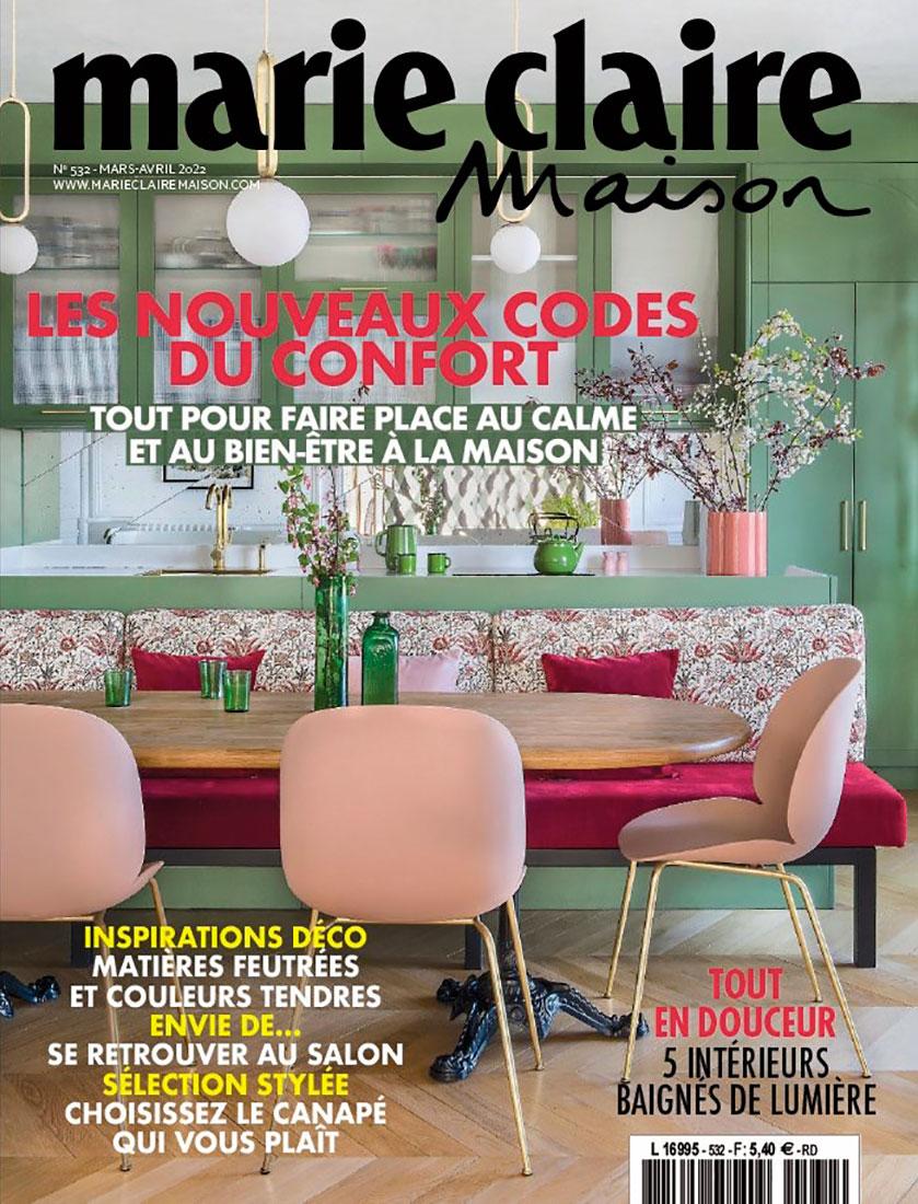 Très Studio Villa | Media Promotion | Design | Print VY54